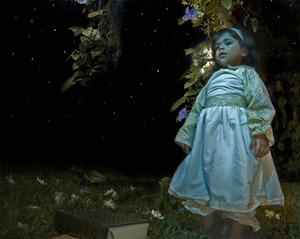 20130222041412-angelica_hoyos_2