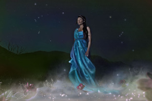 20130222042929-angelica_hoyos_16