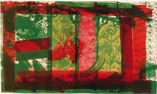 , Howard Hodgkin