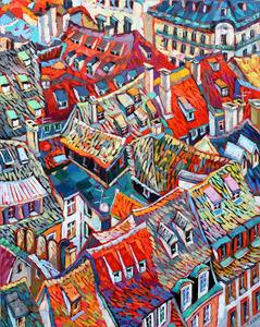20130222222200-beautiful_roofs