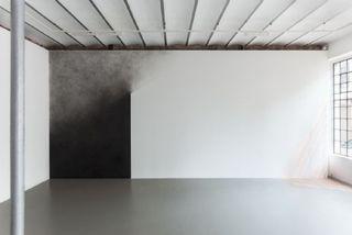 Untitled, Alexander Wagner