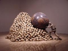 Sisyphus1