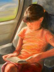 Reader, SUNANDA CHATTERJEE