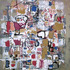 20130225053036-mariana_montes-shaw_circulation_resize