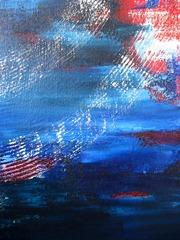 Storm, Christine Senger