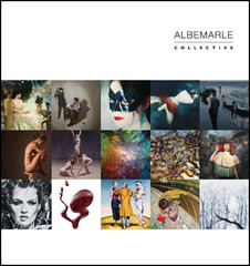 Albemarle Collective,