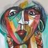 20130225195853-20_3_frida_mixed_media_abstract_on_canvas_36x36__