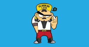 20130225215413-mongo_rocks_2013-01-11