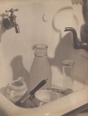 , Margaret Watkins
