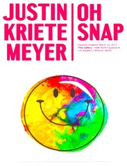 , Justin Krietemeyer