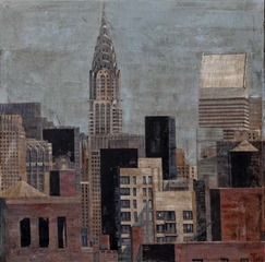 New York Lointain, Patrick Pietropoli