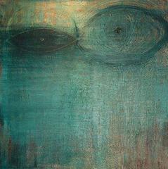 Feminine Eye, Ceylan Hulya