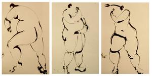 20130227164559-nude_3