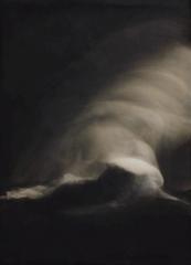 Falling Away, Jennifer Onofrio Fornes