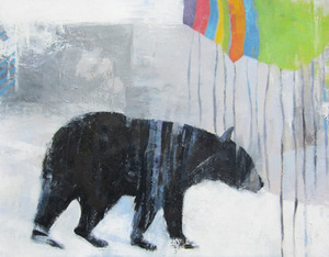 20130228203449-main_bear_scratch_rainbow