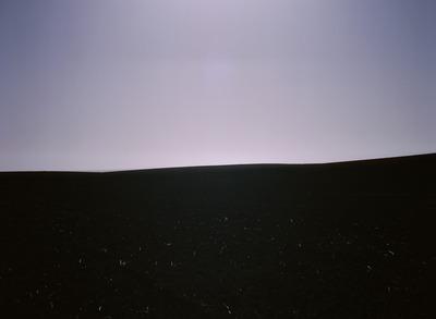 20130228233547-field__6