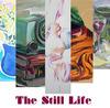 20130301014401-the_still_life