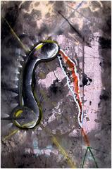 Untitled, Mason Saltarrelli