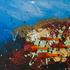 20130301191443-ocean_inset