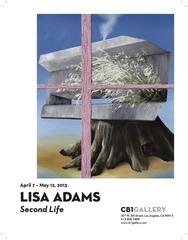 , Lisa Adams