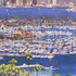 20130301234518-a_clear_day_in_san_diego_faa