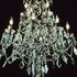 20130302104356-torqued-chandelier_240thumb