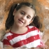 20130302154500-abbypigtailfinalcropped