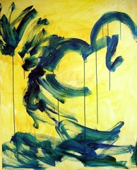 Icarus, Sophie Grillet