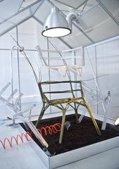 Chair Farm , Werner Aisslinger