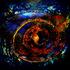 20130303043435-triangulum_galaxy