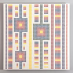 20130303062626-mixel_pixel_2_-_1