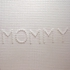 Mommy_48x48_