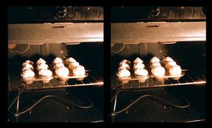 20130304051019-cupcake_slide_1