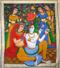 Gopal  , NEELKANT CHOUDHARY