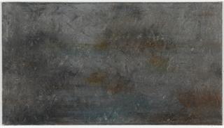 Materie 2 (detail) , Eberhard Havekost