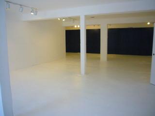 4000 sqft space ,