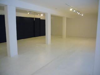 7500 sqft space ,