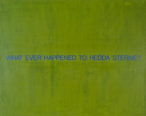 20130304234524-hedda
