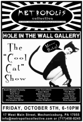 20130305011105-cool_cat_flyer_w_artists_names