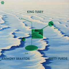 Tubby Braxton Purdie-Island Voicing-1975, Jacob Cartwright