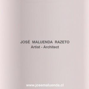 20130305121012-jose_maluenda