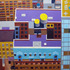 20130305143225-midtown_nyc_rooftop_72