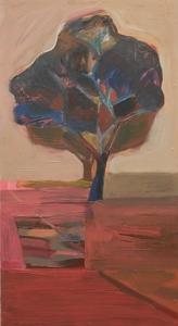 20130305165409-blue_tree