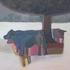 20130305165704-cows