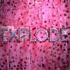 Explode_48