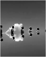 BLACK BULLETS, Jeannette Ehlers