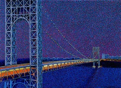20130306141728-george_washington_bridge_72