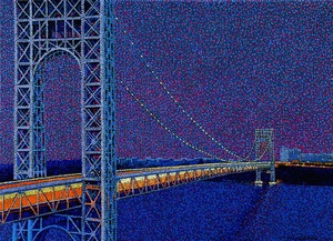 20130306141728-george_washington_bridge_72