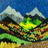 20130306181513-kasia_polkowska_coloarado_fall_stained_glass_mosaic_landscape