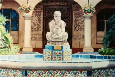20130306233833-fountain_at_cafe_del_rey_moro_faa